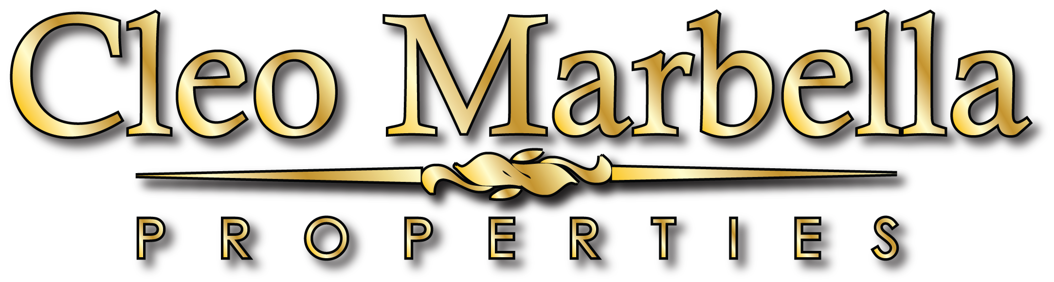 Cleo Marbella Properties-Specialists in Equestrian and Country Properties