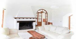 Villa Rental – 5 Beds near Estepona