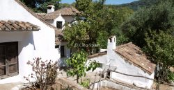 Natural Retreat – Casares