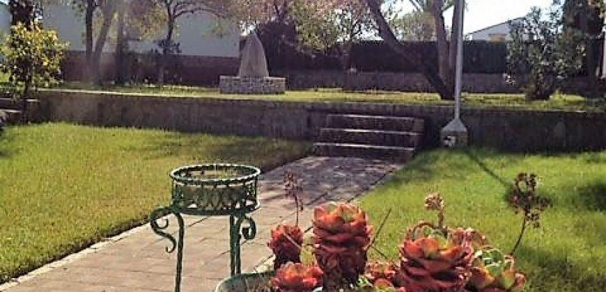 Private Development – 10 Villas
