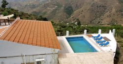 Fully Furnished Country Property