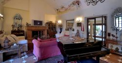 Equestrian Property with Arabian influence