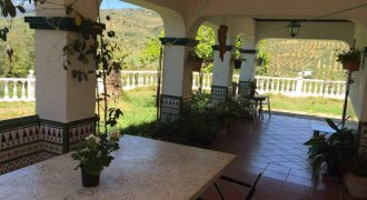 Traditional Country Finca