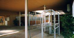 Professional Equestrian Center