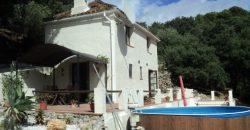 Country House – Casares