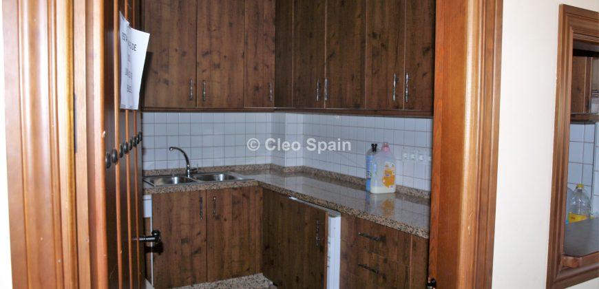 Three Star Rural Hotel- Guaro