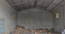 Historical Old Stud Farm – Coín