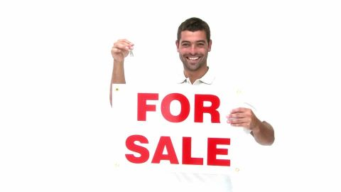 Selling Your Property in Spain