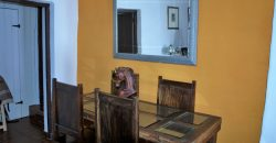 Pretty Town House – Tolox