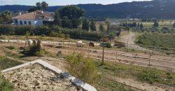 Ideal Finca for Horses in Entrerríos
