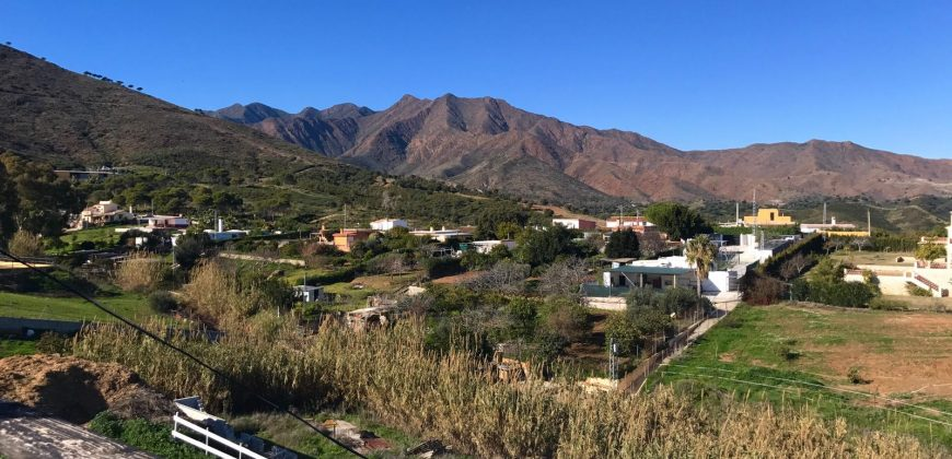 Equestrian Centre – sea and mountain views also Rent to Buy