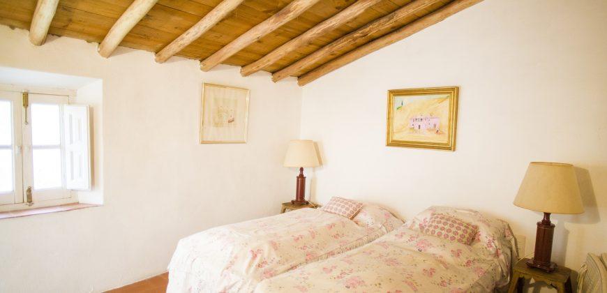 Charming cortijo in Ronda