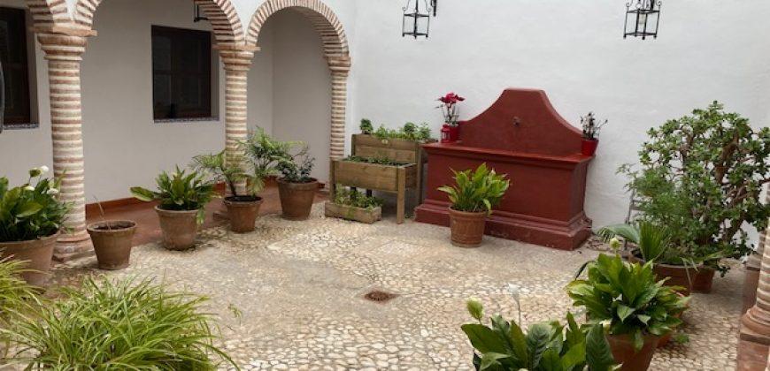 Equestrian Estate  Antequera