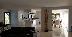 Country Villa in Estepona