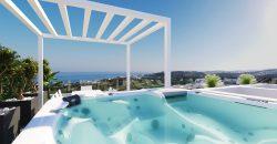 One80 Residences – Estepona