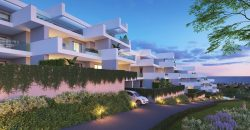 Pure South Residences
