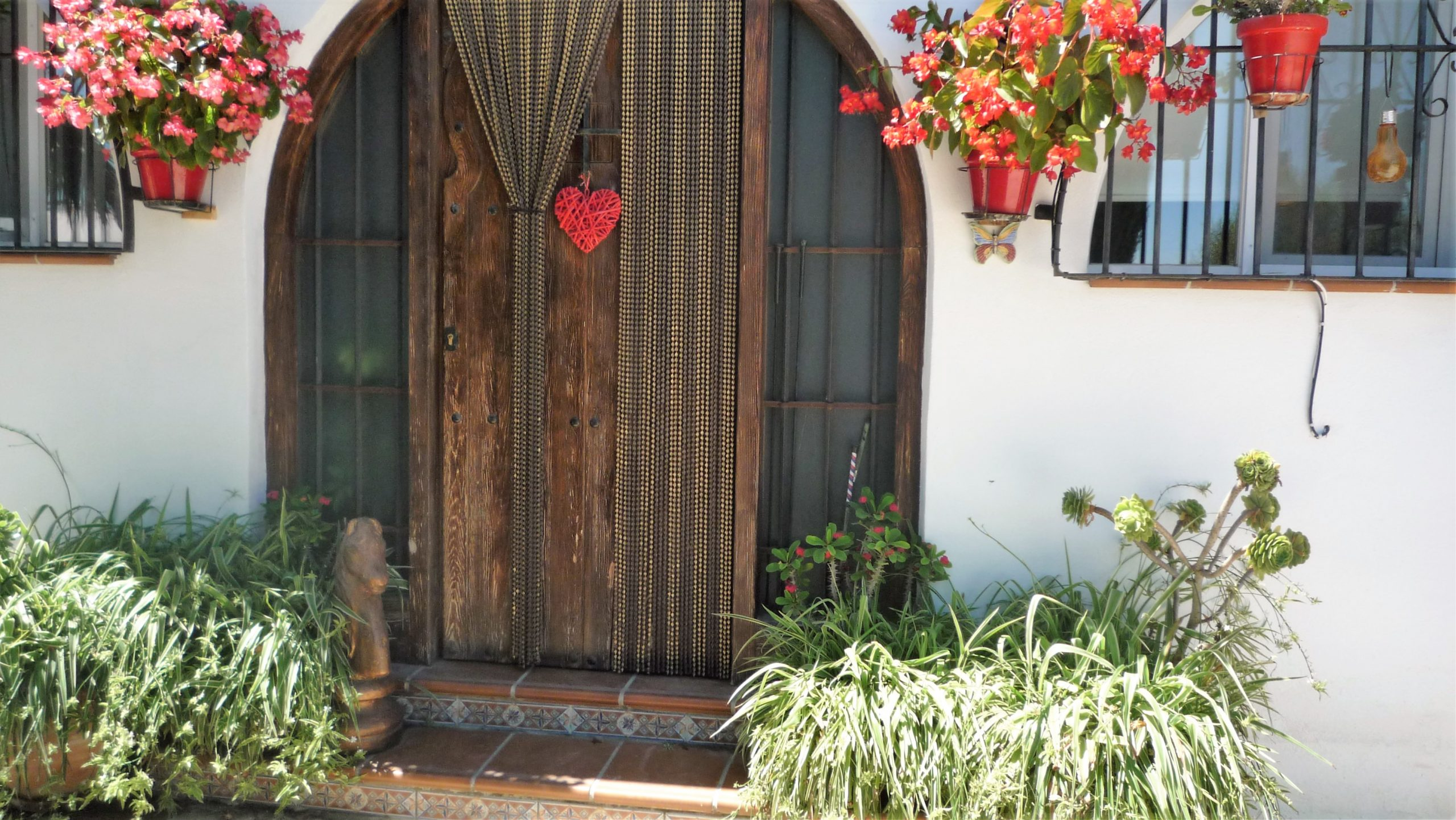 Finca Made With Love – Coin